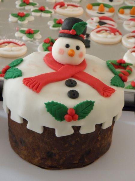 Image De Pop Cake